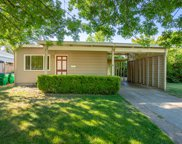 1571 Jeffries Ave, Anderson image