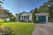 510 Rolling Green  Drive, Selinsgrove image
