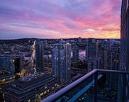 233 Robson Street Unit 3603, Vancouver image