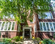 4432 North Racine Avenue Unit 1S, Chicago image