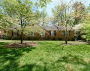 6137 Page  Court, Charlotte image