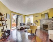 1500 Pendrell Street Unit 303, Vancouver image