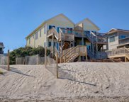 812 South Shore Drive Unit #B, Surf City image