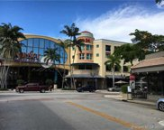 7225 Sw 57 Ct, South Miami image
