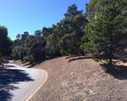 24262 Via Malpaso, Monterey image