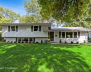 313 West Gartner Road, Naperville image