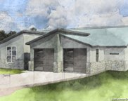 1623 Tanglewood Trail, Spring Branch image