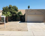 6703 N 73rd Avenue N, Glendale image