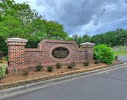 1426  Walnut Hill Drive, Rock Hill image