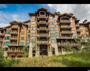 8902 Empire Club Dr Unit 407, Park City image