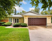 2299 Pfingsten Road, Northbrook image