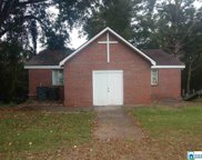 1348 Hillabee St, Alexander City image