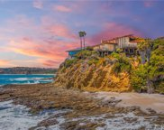 102     Mcknight Drive, Laguna Beach image