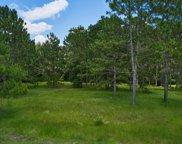 TBD 131ST RD, Live Oak image