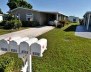 8504 Viburnum Court, Port Saint Lucie image