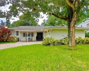 8422 Stillbrook Avenue, Tampa image