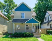 2915 Guilford  Avenue, Indianapolis image