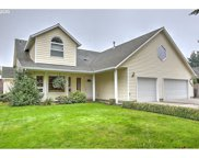 12603 NW 48TH  CT, Vancouver image