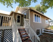 14790 County Road 64, Greeley image