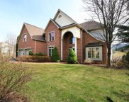 200 Holly Ridge Drive, State College image