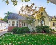 2719  Land Park Drive, Sacramento image