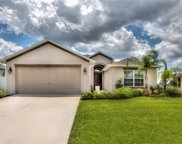 4908 Havilland Drive Unit 2, Mount Dora image