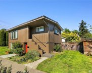 4232 Midvale Ave N, Seattle image