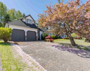 2597 Tempe Knoll Drive, North Vancouver image