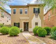 14186 W Country Gables Drive, Surprise image