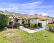268 Countryside Dr, Naples image