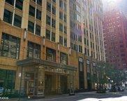 57 E Delaware Street Unit #4100, Chicago image