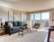 2830 NW 56th St Unit 201, Seattle image