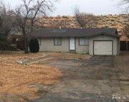 3640 El Rancho Dr., Sun Valley image