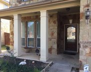425 Monahans Dr, Georgetown image