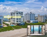 3201 S Ocean Boulevard Unit #801, Highland Beach image