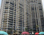 9650 Shore Dr. Unit 1007, Myrtle Beach image