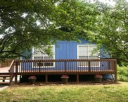 1019 E Red Bud Rd, Knoxville image