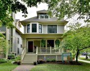 1046 Home Avenue, Oak Park image