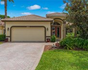 9207 Avenel  Lane, Port Saint Lucie image