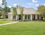 44557 Gold Place Rd, St Amant image