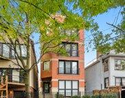 1512 N Sedgwick Street Unit #3, Chicago image