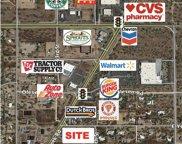 33645 N Cave Creek Road Unit #211-29-004A, Cave Creek image