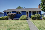 9431 26th Ave SW, Seattle image