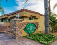 1681 Bayview Heights Dr Unit #28, East San Diego image