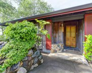 301 East Park Hill Drive, Colfax image