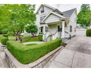 2437 NE 19TH  AVE, Portland image
