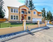 14817 46th Lane S, Tukwila image