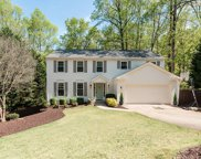 505 Cranberry Place, Roswell image