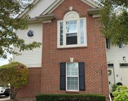 44387 Lakepointe Dr, Sterling Heights image