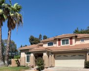 26546 Kinglet Place, Canyon Country image